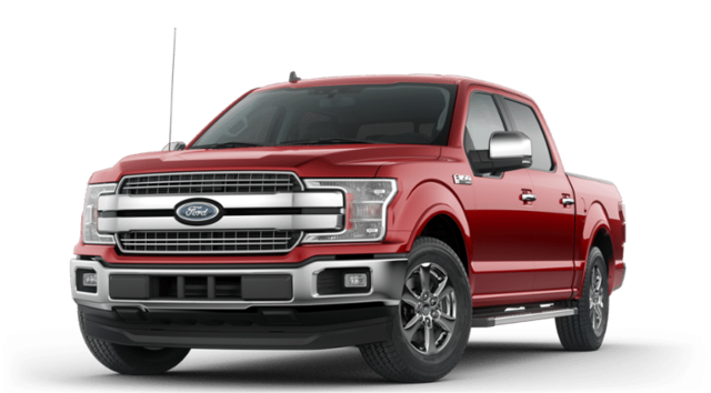 New 2020 Ford F-150 Truck SuperCrew Cab 1FTEW1C40LKD14880 in Dade City, FL